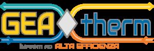 Logo-GEATHERM_new_didascalia